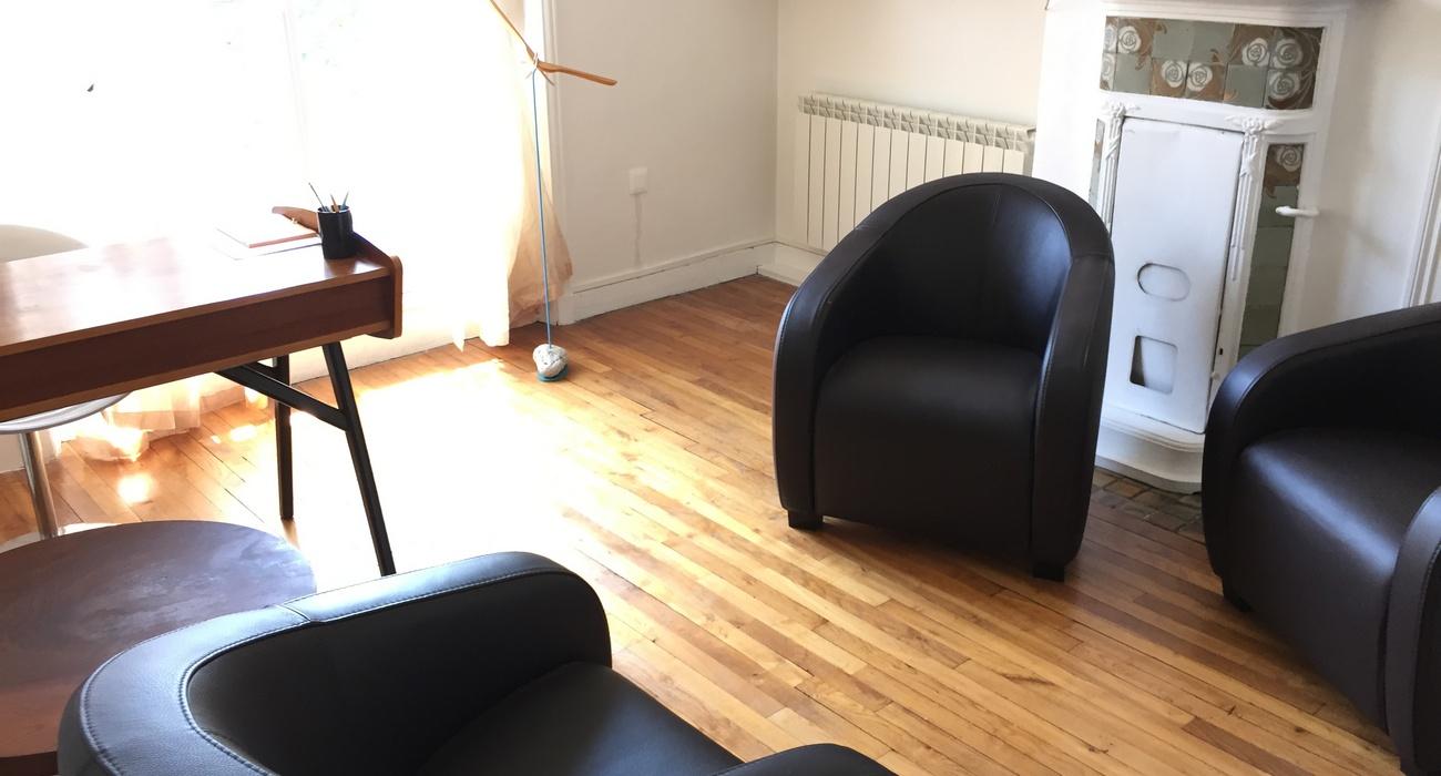 http://www.marianneboissard-psychologue.fr/uploads/imagesSlider/slide-cabinet.JPG
